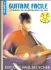 Guitare facile Vol.2