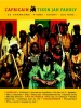 Fakoly Tiken Jah : L'Africain