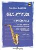 Allerme Jean-Marc : Jazz attitude Vol.1