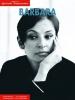 Barbara : GRANDS INTERPRETES BARBARA
