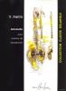 Joplin Scott : Antoinette