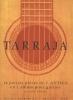 Antiga Jean : Tarraja - 24 Petites pièces en un album