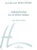 VIOLON Harpe, Violon (duo) : Livres de partitions de musique