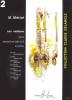 Mériot Michel : Airs célèbres Vol.2