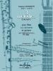 Donizetti Gaetano : Mélodies (3)