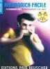 Harmonica facile Vol.2