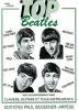 Beatles The : Top Beatles