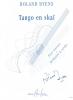 Dyens Roland : Tango en Skaï