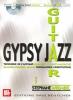 Wrembel Stephane : Gypsy guitar