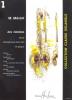 Mériot Michel : Airs célèbres Vol.1