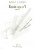 GUITARE Guitare, Quatuor à cordes : Livres de partitions de musique