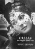 Segalini Sergio : Callas, les images d'une voix