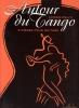 Politi Adrien : Autour du tango