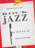 Drouillard Philippe : Rock Jazz Fusion avec K7