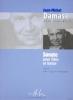 FLUTE Harpe, Flûte (duo) : Livres de partitions de musique