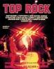 Top rock Vol.1