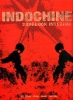 Indochine : Song book - intégrale