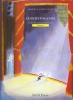 Van De Velde Ernest : Petit Paganini Vol.1