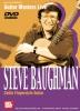 Baughman Steve : Steve Baughman - Celtic Fingerstyle Guitar