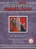 Baxter John : Deluxe Encyclopedia of Mandolin Chords