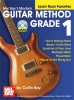 Bay Collin : Modern Guitar Method Grade 1, Learn Rock Favorites
