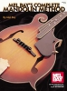 Bay Mel : Complete Mandolin Method