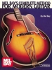 Bay Mel : Complete Method for Modern Guitar