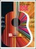 Bay Mel : Deluxe Guitar Scale Book