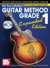 Bay Mel : Modern Guitar Method Grade 1