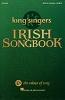 King'S Singers : Kings Singers' Irish Songbook. SATB acc.