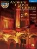Webber Andrew Lloyd : Beginning Piano Solo Play-Along Volume 8: Andrew Lloyd Webber