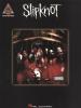 Slipknot : Slipknot