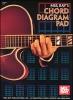 Bay William : Chord Diagram Pad