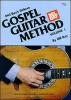Bay William : Deluxe Gospel Guitar Method