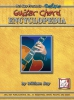 Bay William : Deluxe Guitar Chord Encyclopedia (Spiral)