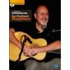 Grossman Stefan : La Guitare Ragtime + CD