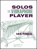 Solos For The Vibraphone Player