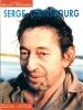 Gainsbourg Serge : Serge Gainsbourg (PVG)