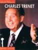 Trenet Charles : Charles Trenet (PVG)