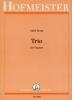 BASSON 3 Bassons : Livres de partitions de musique