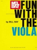 Bay William : Fun with the Viola