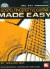 Bay William : Gospel Fingerstyle Guitar Made Easy