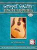 Bay William : Gospel Guitar Encyclopedia