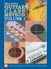 Bay William : Guitar Class Method Volume 1