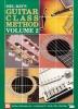 Bay William : Guitar Class Method Volume 2