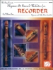 Bay William : Hymns and Sacred Melodies for Recorder