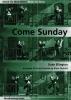 Ellington Duke : Come Sunday