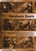 Gershwin George : Gershwin-Duette 2 Tenor Horns in Bb