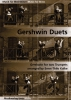 Gershwin George : Gershwin-Duets for Trumpets