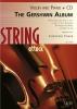 Gershwin George : A way to play Gershwin